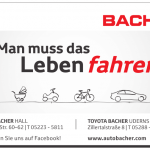 www.autobacher.at