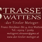 www.der-tiroler-metzger.at