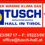 http://www.tusch-hall.at