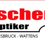 www.wetscheroptik.at